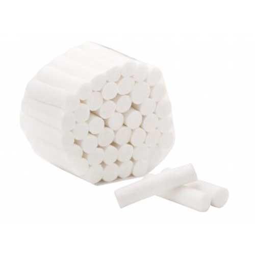 dentalni-tamponi-1