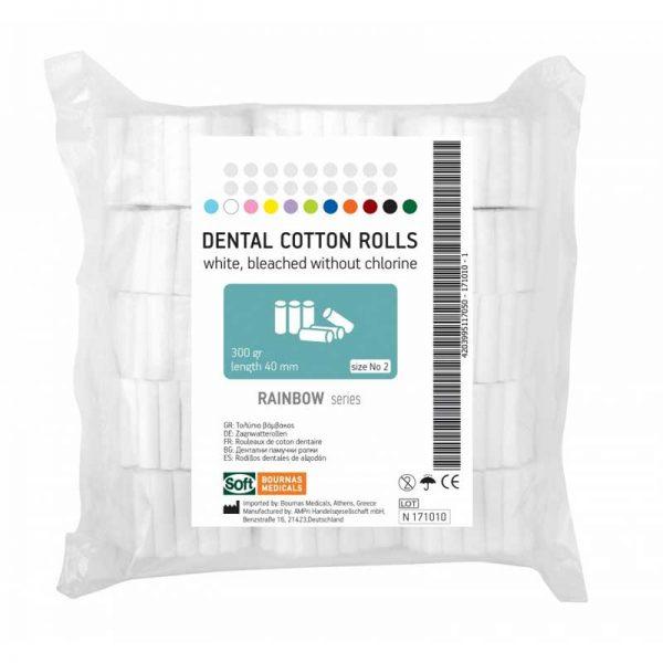 dentalni-tamponi-2
