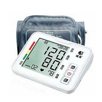 digitalni-merilec-krvnega-pritiska