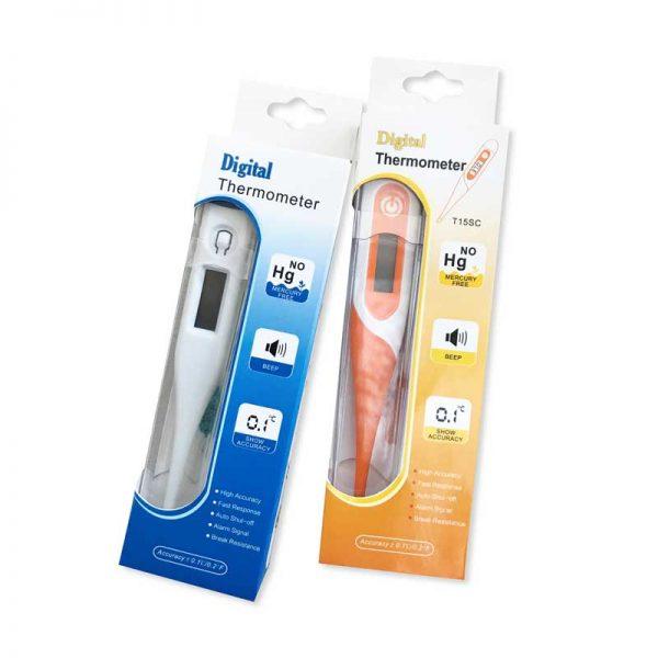 digitalni-termometer-za-merjenje-telesne-temperature-3