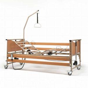 elektricna-rehabilitacijska-postelja
