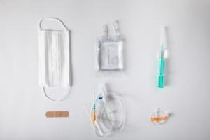 medicinski-pripomočki-2