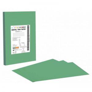 papir-za-dentalni-pladenj-1
