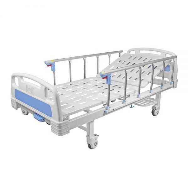 specialna-bolniska-postelja-ergo-2