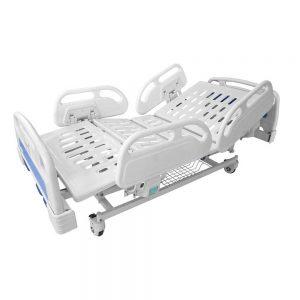 specialna-bolniska-postelja-ergo
