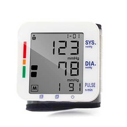 zapestni-merilec-krvnega-pritiska