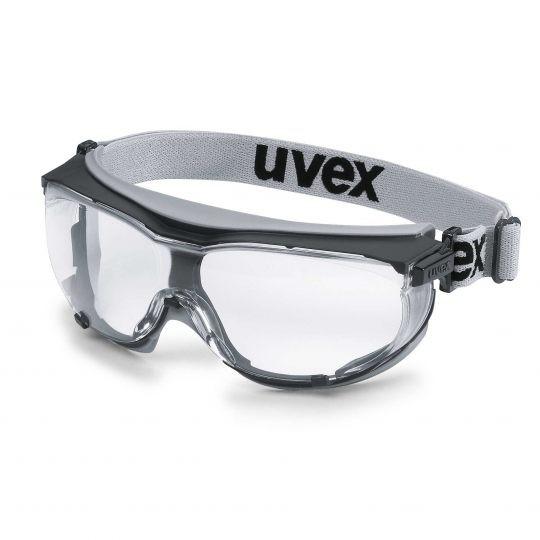zascitna-ocala-uvex-ultrasonic