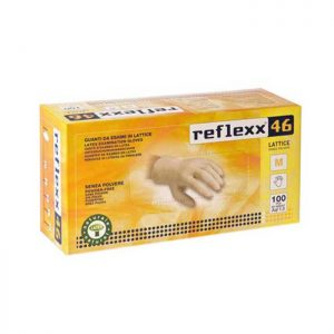 zascitne-rokavice-refflexx-46-lateks-1