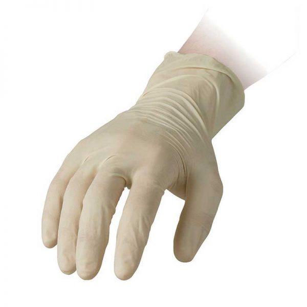 zascitne-rokavice-refflexx-46-lateks-2