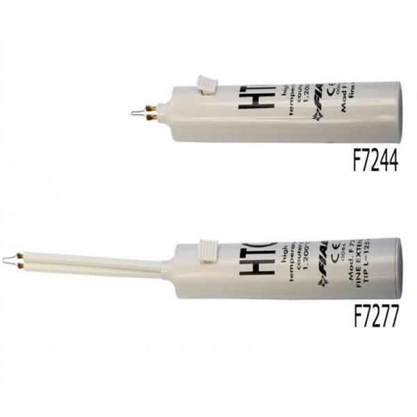 elektricni-cuagulator-noz-cauter-f7277