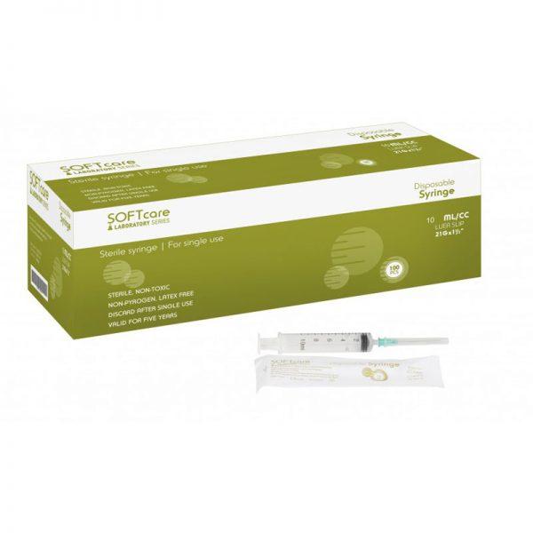 injekcija-10-ml-z-iglico-g21