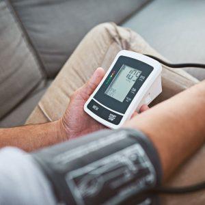 Merilniki, diagnostični aparati, elekronika
