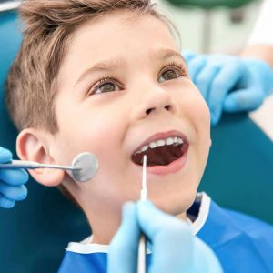Vse za zobozdravstvo